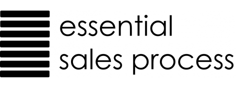 Essential Sales Process